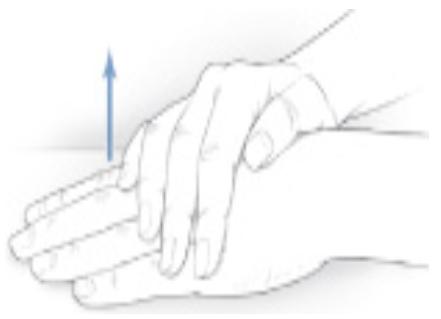 hand therapy miami doral