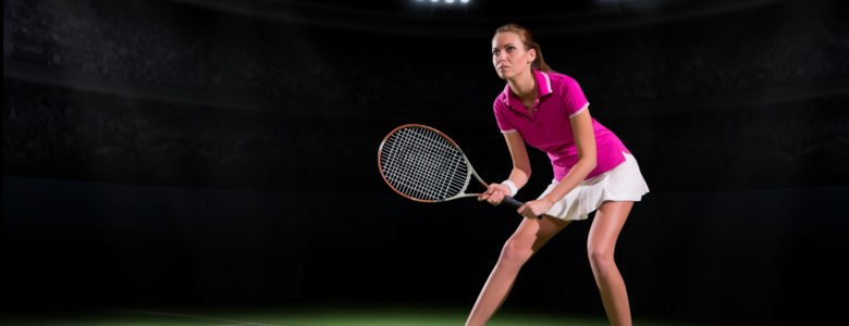 tennis elbow therapy Doral