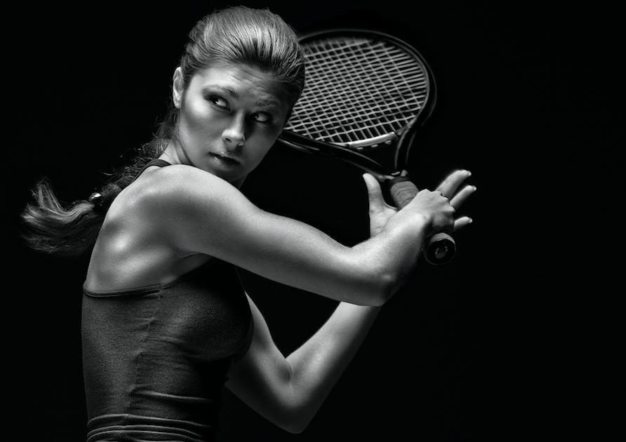tennis elbow treatment Miami