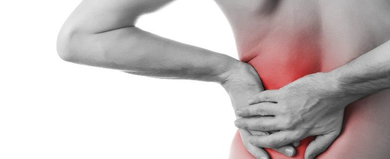 occupational therapy for back pain miami